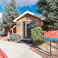 2890 W 116th Pl Westminster, CO