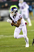 161222_Al_Giants_Eagles