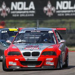 2016 - 10 - NOLA Motorsports Park