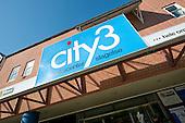 City 3  08.09.2015