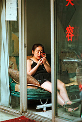 China,Chendu<br />
