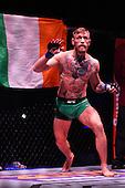 UFC 194: Aldo v McGregor