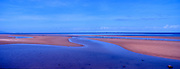 Clue Waters of Yule Point in Tropical North Queensland