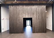 JOHN GERRARD exhibition giaf17