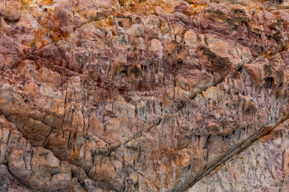 Nares Point, Yampi Sound, The Kimberley, Australia