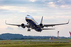 2018_08_10_Ryanair_Strike_AMC