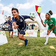 Alianza futball in Naperville, Ill., Sunday, July 14, 2013.  | Photo by J.Geil Photography