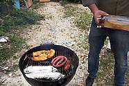 20120825-fab-a-baubewilligungsfest-grill-party