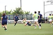 HSGirls_24_Kingswood_v_Rock_Rugby