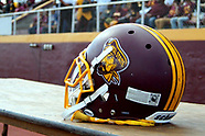 Central State vs Miles College