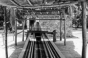 Maldives.<br />