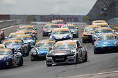 Conti Race