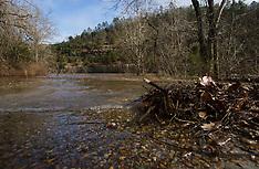 Flood December 2015