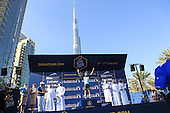 0207stage4 | Burj Stage (Dubai-Burj Khalifa)