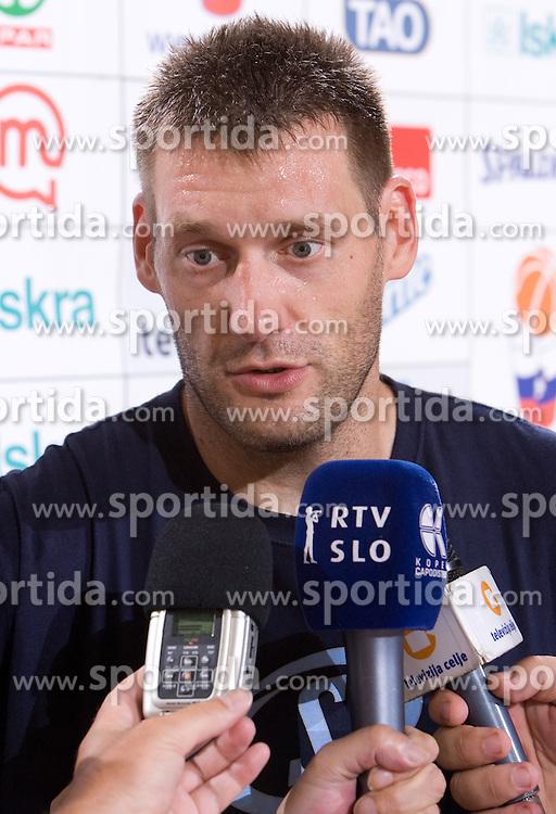 Goran Jagodnik