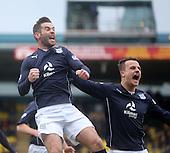 15-03-2014 Livingston v Dundee