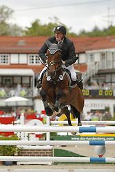 WERNKE Jan, Queen Mary 54<br /> Goldene Peitsche<br /> Nörten Hardenberg Burgturnier - 2011<br /> (c) www.sportfotos-Lafrentz. de/Stefan Lafrentz
