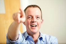 MAY 30 2013 Nick Boles Planning Minister
