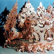 1981<br />