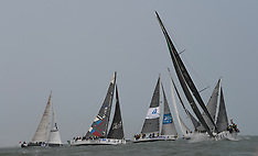 Haikou Offshore Race - 16 March 2019