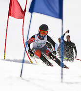 Piches Invitational GS U14 men 12Mar16