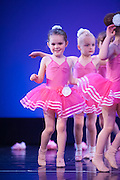 Wellington, NZ. 6.12.2015.  Fairy Floss, from the Wellington Dance & Performing Arts Academy end of year stage-show 2015. Little Show, Sunday 12.45pm. Photo credit: Stephen A'Court.  COPYRIGHT ©Stephen A'Court