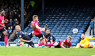 Southend United v Peterborough United - League 1 - 05/09/2015