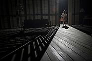 menuet |rehearsals +