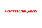 Formula Jedi
