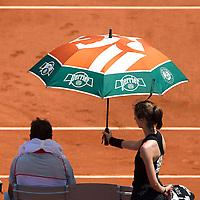 Features-Roland Garros2015