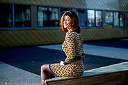 Susan Teunissen, de nr 3 op de Tweede Kamerlijst van FVD, maakte deze week bekend over te stappen na