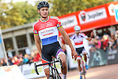 2016.10.08 - Meulebeke - Brico Cross - Berencross