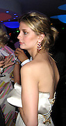 Misha Barton.Vanity Fair Party at Hotel Du Cap .2007 Cannes Film Festival .Cap D' Antibes, France .Saturday, May 19, 2007.Photo By Celebrityvibe; .To license this image please call (212) 410 5354 ; or.Email: celebrityvibe@gmail.com ;