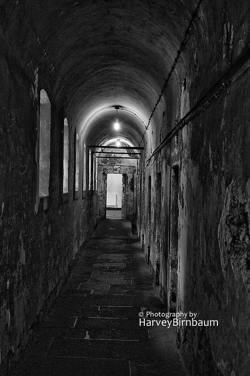 history, rebellion, poor, vagabonds,  antique, architecture, chill, courtyard, cross, detail, door, dublin, european, executed, execution, films, former, fortress, gaol, government, history, imprisoned, inchicore, ireland, irish, jail, kilmainham, leader, main, mhaighneann, murder, museum, n, old, prison, rebellions, socialist, spot, stone, view, wall, wood