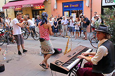 20120820 BUSKERS 2012