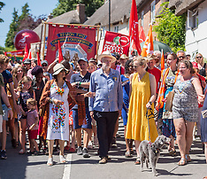 2018_07_22_TOLPUDDLE_SCH