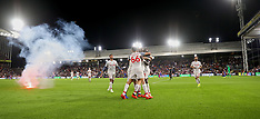 180820 Crystal Palace v Liverpool