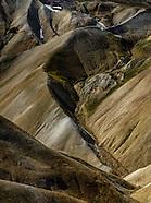 Landmannalaugar 2014