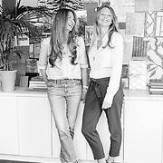 JENA & LUCY EDIT 1