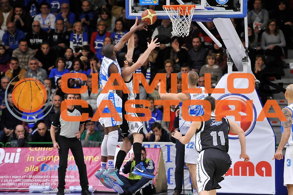DESCRIZIONE : Campionato 2014/15 Dinamo Banco di Sardegna Sassari - Pasta Reggia Juve Caserta<br /> GIOCATORE : Dejan Ivanov<br /> CATEGORIA : Tiro Penetrazione Controcampo Stoppata<br /> SQUADRA : Pasta Reggia Juve Caserta<br /> EVENTO : LegaBasket Serie A Beko 2014/2015<br /> GARA : Dinamo Banco di Sardegna Sassari - Pasta Reggia Juve Caserta<br /> DATA : 29/12/2014<br /> SPORT : Pallacanestro <br /> AUTORE : Agenzia Ciamillo-Castoria / Luigi Canu<br /> Galleria : LegaBasket Serie A Beko 2014/2015<br /> Fotonotizia : Campionato 2014/15 Dinamo Banco di Sardegna Sassari - Pasta Reggia Juve Caserta<br /> Predefinita :