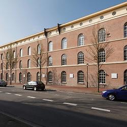 Deventer, Atlas van het Cultureel Erfgoed