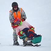 Adaptive Snow Sports - Wanaka