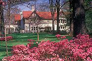 Callanwolde Fine Arts Center