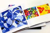 ArtBook, ArtPoster and ArtShirt