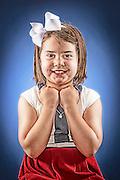 Kids First Dental final