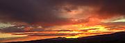 Sleeping Indian, Jackson Hole, Wyoming, Jackson, Gros Ventre mountains, Sun rise, Gorgeous, Grand Teton National Park, Indian Summer, Autumn, Fall Colors, Sheep mountain,