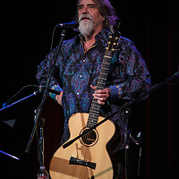 "Darrell Scott and friends perform song written by singer-songwriter Ben Bullington at the Ellen theater in Bozeman Montana on June 5th, 2015. Bullington died of cancer in November 2013 and Darrell Scott release his CD ""10-Ten Songs of Ben Bullington in May 2015."