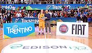 DESCRIZIONE : Trento Nazionale Italia Uomini Trentino Basket Cup Italia Belgio Italy Belgium<br /> GIOCATORE : premiazione belgio<br /> CATEGORIA : premiazione coppa premio awards<br /> SQUADRA : Italia Italy<br /> EVENTO : Trentino Basket Cup<br /> GARA : Italia Belgio Italy Belgium<br /> DATA : 12/07/2014<br /> SPORT : Pallacanestro<br /> AUTORE : Agenzia Ciamillo-Castoria/A.Scaroni<br /> Galleria : FIP Nazionali 2014<br /> Fotonotizia : Trento Nazionale Italia Uomini Trentino Basket Cup Italia Belgio Italy Belgium