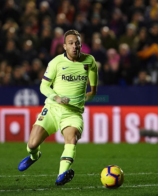 صور مباراة : ليفانتي - برشلونة 0-5 ( 16-12-2018 )  20181216-zaa-a181-067