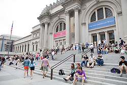 Francis Bacon: A Centenary Retrospective - Metropolitan Museum - New York - May 20, 2009-August 16, 2009 Special Exhibition Galleries, 2nd floor